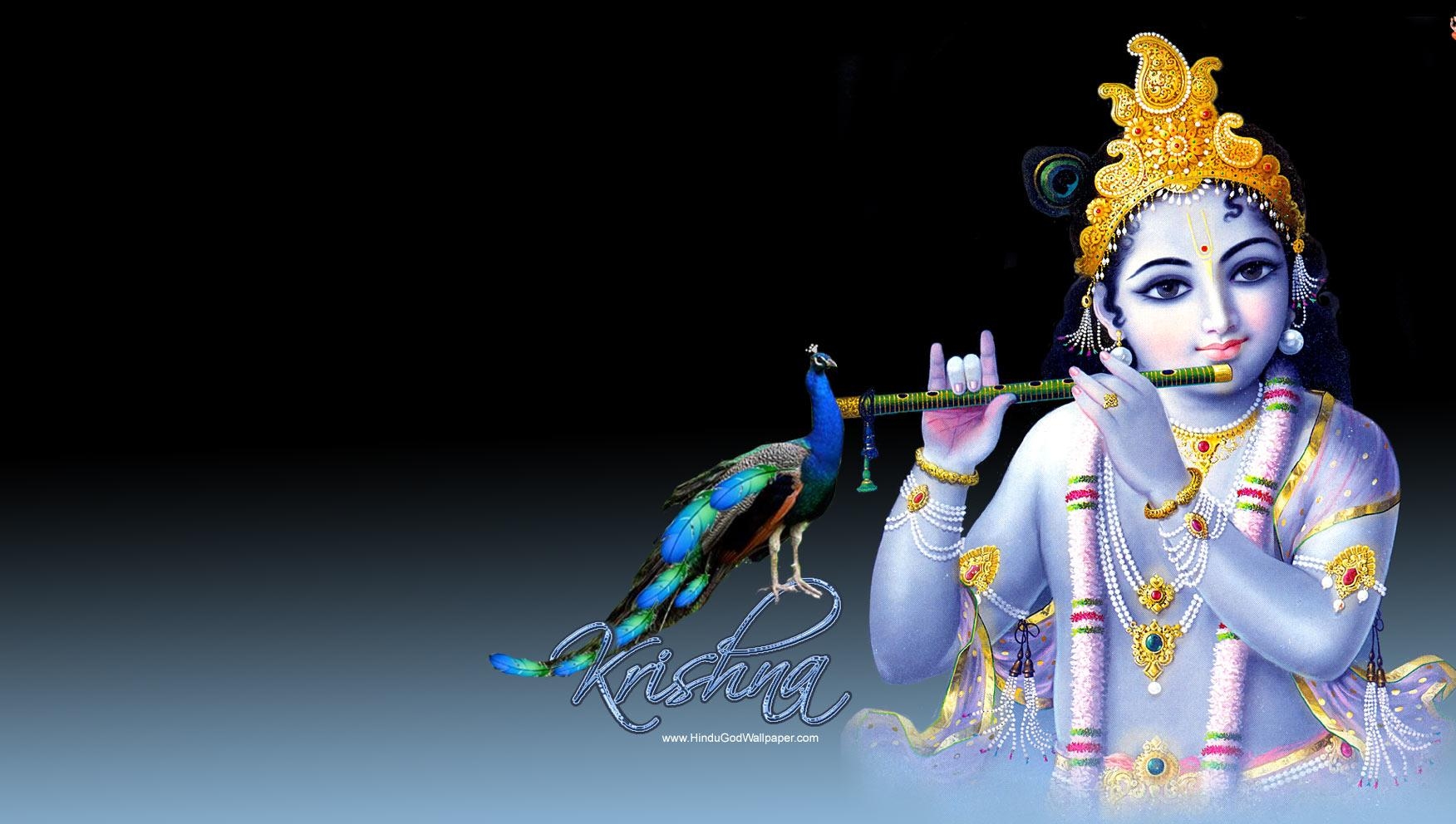 1408364784 krishna with flute file www.wallpaperg.com